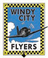Windy City Flyers